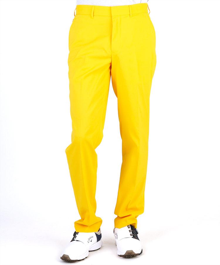 JR UVカット◆スリムフィットパンツ