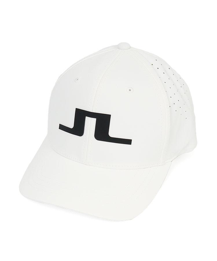 JL FLEXFIT◆Backゴムキャップ