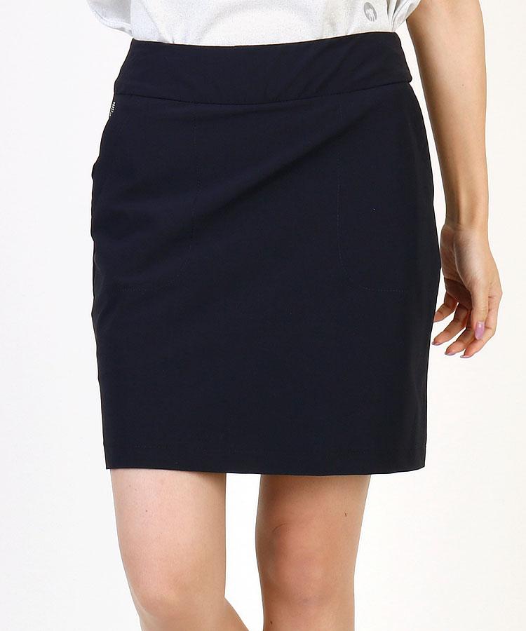 AL Basic◆ストレッチスカート