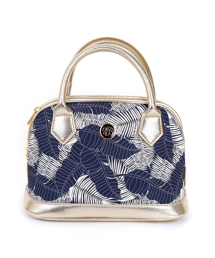 FB Elegant♪選べるデザインカートバッグ
