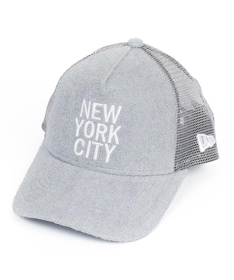 NE NewYorkCity★パイルキャップ