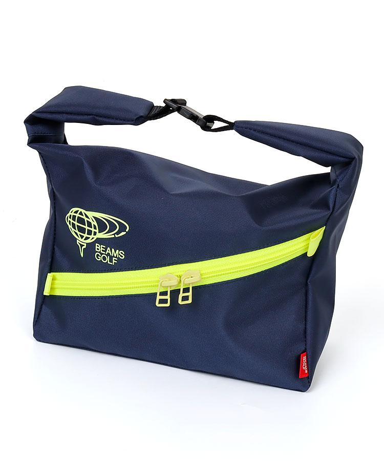 BE ベルト型ハンドル◆カートバッグ
