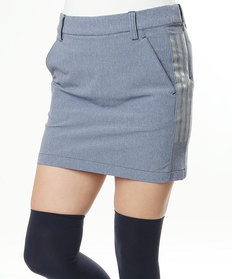 AG ストレッチ◆sideスリーラインスカート