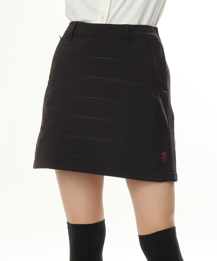 AM CorebridB◆中綿スカート