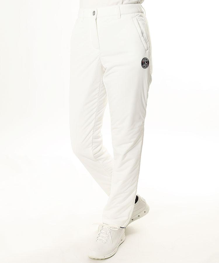 AP AirshutNT★simple中綿パンツ