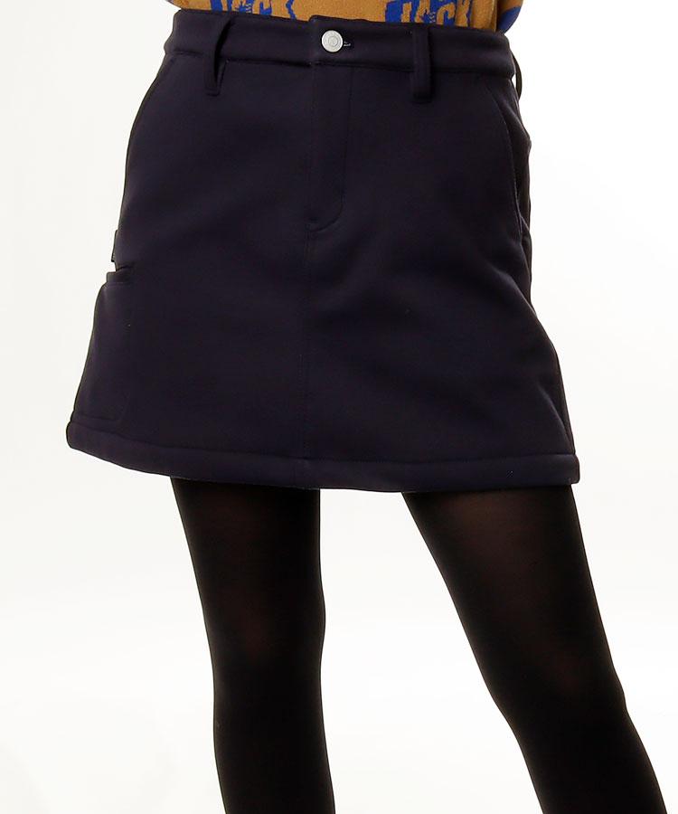 JB WindBlock◆ボンディングスカート