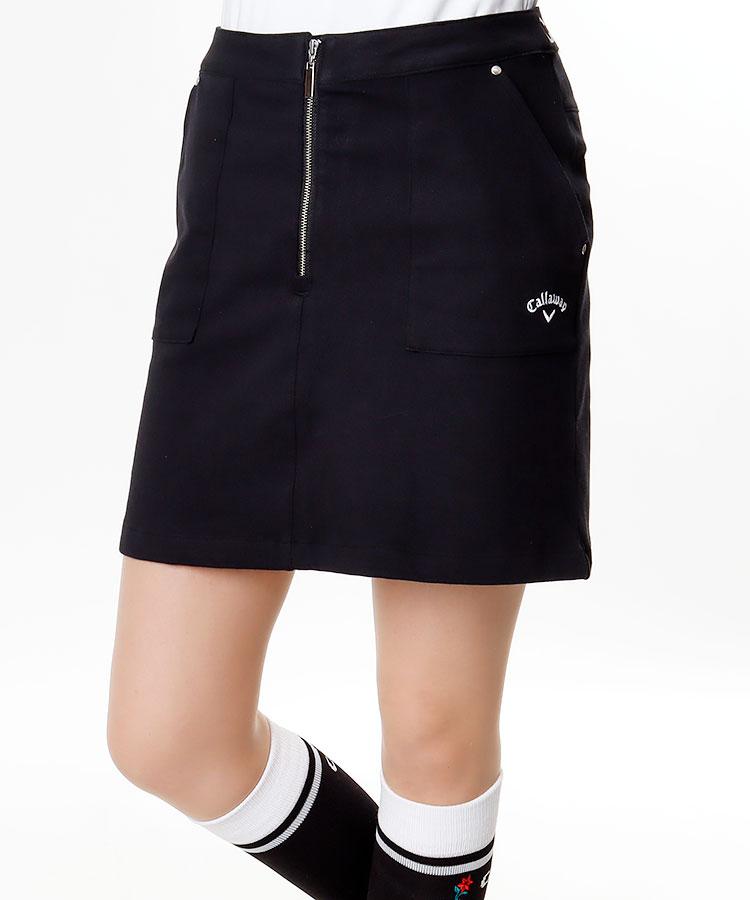 CA WaterRepellent♪ストレッチスカート