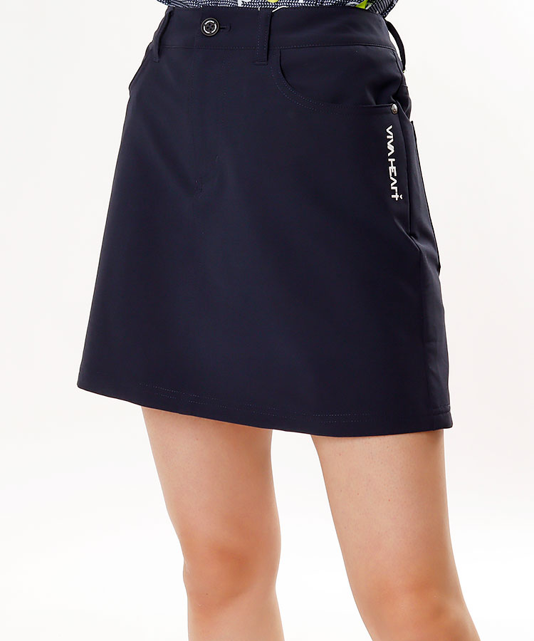 VH 4wayストレッチ◆スカート