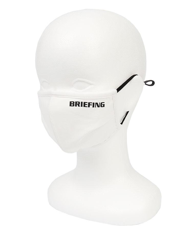 BR ケース付き◆高機能マスク