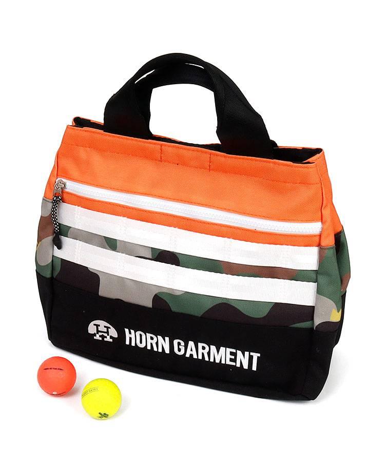 HO カラバリ豊富◆2WAYカートバッグ
