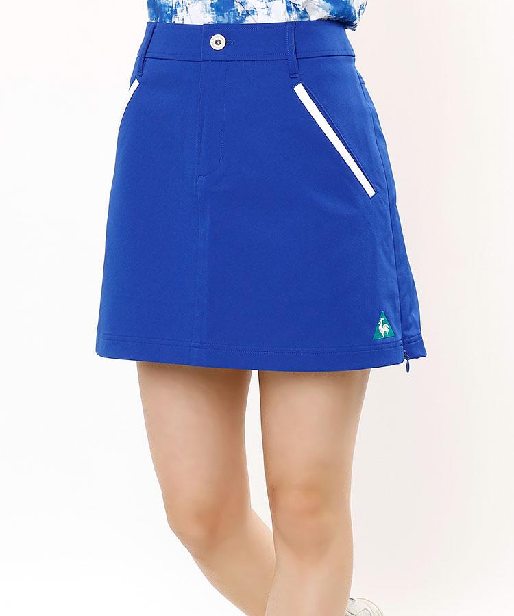 LQ 綺麗な状態をキープ★高機能UVスカート