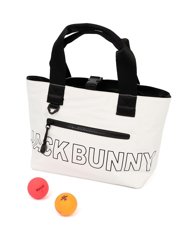 JB 軽量◆ロゴカートバッグ