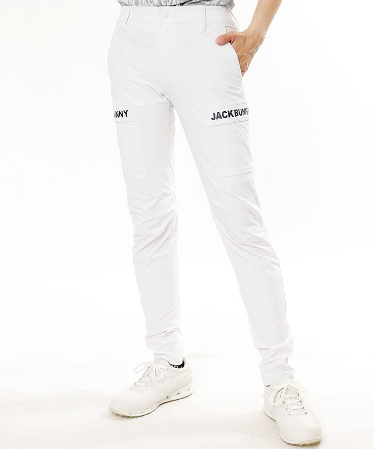 JB 6ポケット◆シャカパンツ