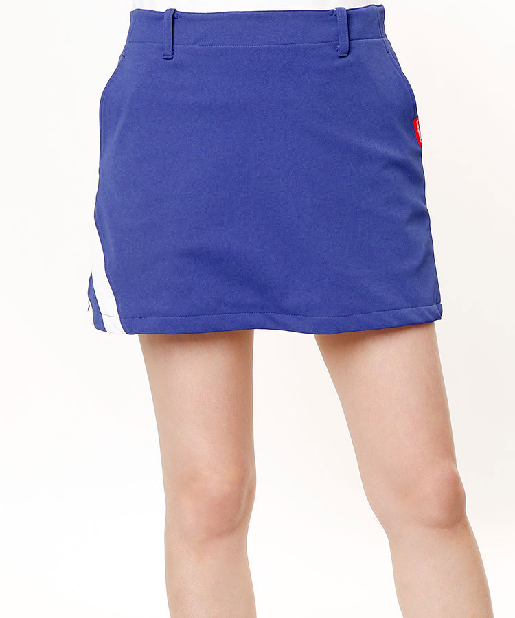 LQ 軽い♪STRETCHスカート