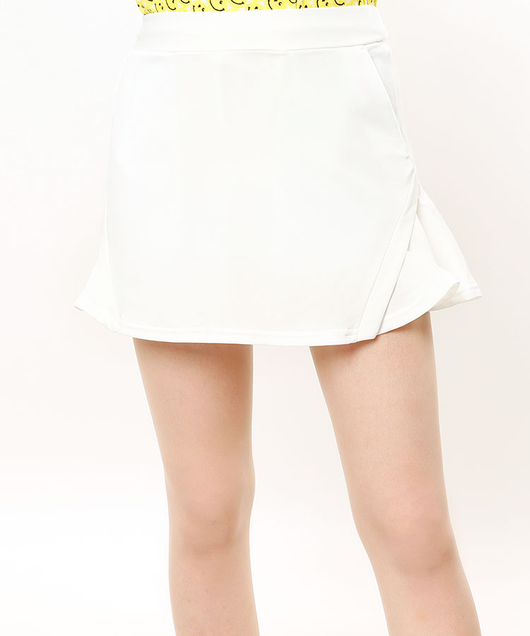 JB 軽量★フレアスカート