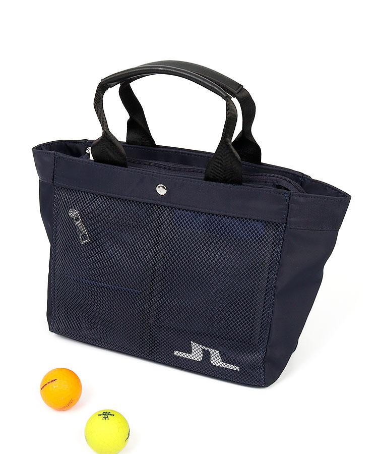 JL メッシュPOCKET◆カートバッグ