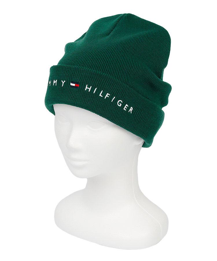 TH カラバリ豊富◆Simpleニット帽