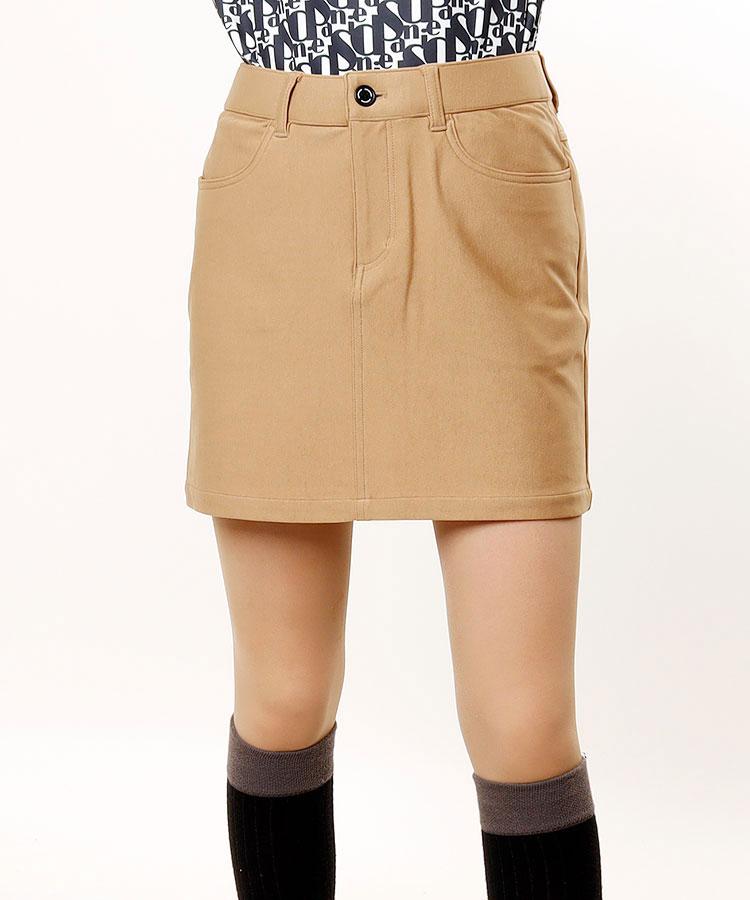 VH 高機能★simpleタイトスカート
