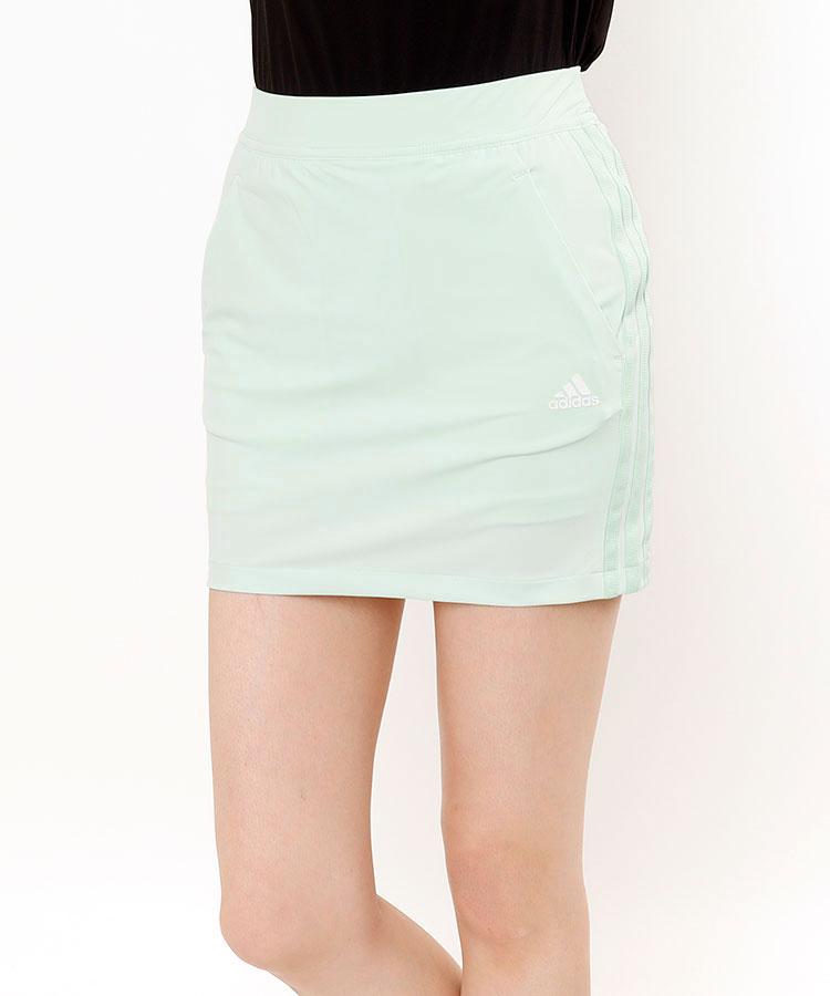 AG STRETCH★スリーラインスカート