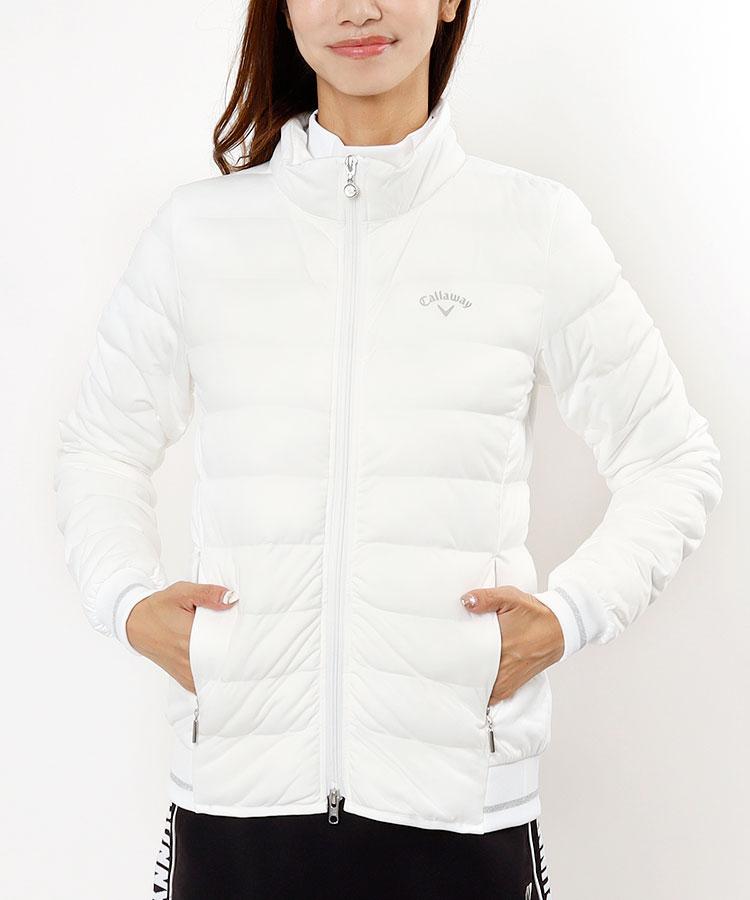 CA 高機能★中綿入りジャケット